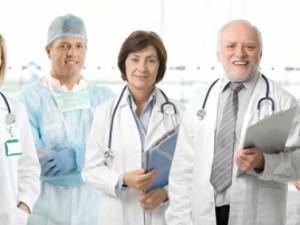 «Тяжелобольной» – это еще не приговор! – Медицина: методика лечения заболеваний