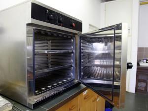 Как купить сушильный шкаф лабораторный и не пожалеть