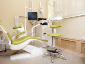 Стоматология. Как организовать медицинский бизнес?