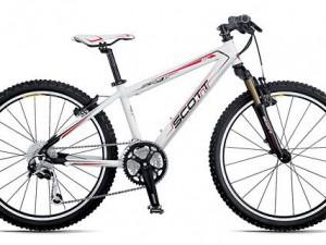 Мир велосипедов в «Ультаспорт»!