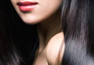 Сыворотка для волос: бабушкино средство в новом выражении