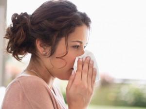 Как защитить себя от гриппа без вакцинации