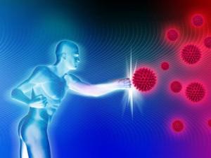 Иммунная система, щитовидка, сердце и качественные БАДы