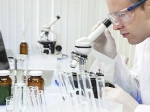 Центр по изучению вируса гриппа создадут на базе «Вектора»