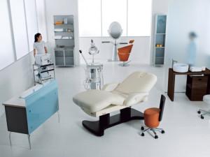 Как правильно выбрать косметологическое оборудование для обустройства салона красоты