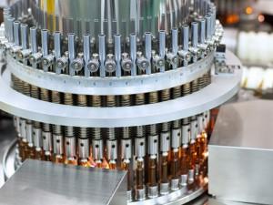 Вакцины для национального календаря прививок будет поставлять одна компания