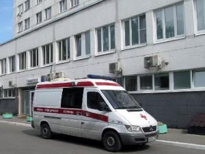 Более 2 тысяч человек пострадали от укусов клещей в Подмосковье