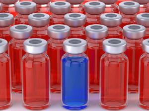 Украина откажется от российских вакцин