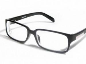 Оптимальный вариант подбора очков и контактных линз — «Дом оптики»