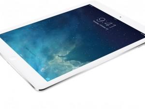 Планшет iPad Air от Apple