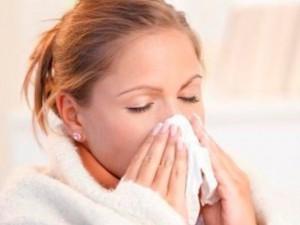 Как можно предотвратить вероятность гриппа
