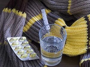 Волгоградцы стали чаще и тяжелее болеть ОРВИ и гриппом