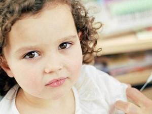 В Ростовской области проходят вакцинацию более 95% детей