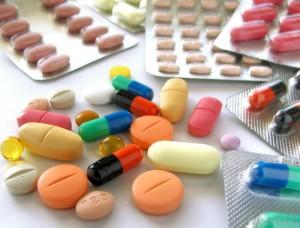 Вызов тысячелетия: антибиотики больше не работают
