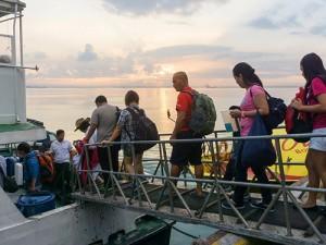 На Филиппинах зарегистрирован случай заражения MERS