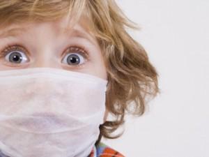 Какие бывают осложнения гриппа