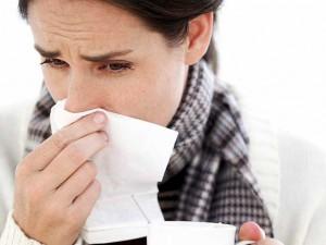 Общественный транспорт безопасен с точки зрения заражения гриппом