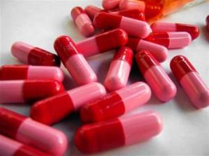 Созданы антибиотики, к которым не приспосабливаются бактерии