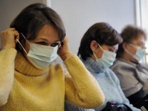Как лечить грипп: возьмите на заметку