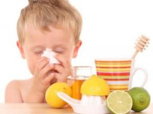Профилактика гриппа: готовимся к бою