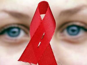 Распространение ВИЧ начинает падать: данные ООН