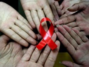 Французские ученые рассказали о 12-летней ремиссии после отмены антиретровирусной терапии