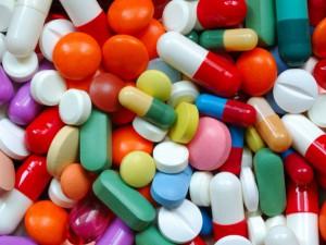 Антибиотики могут стать причиной развития экземы