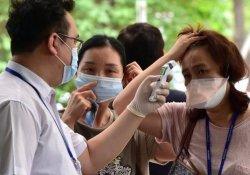 Трудная победа: медикам Южной Кореи удалось остановить вспышку MERS