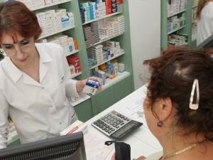 Правила покупки лекарственных средств