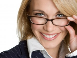 Тренируем глаза — улучшаем зрение
