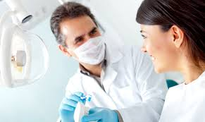 Стоматология. Как наконец перестать боятся стоматолога