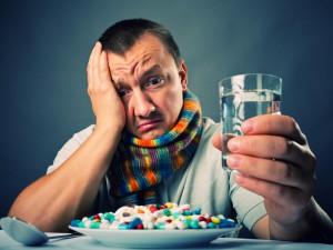 Готовим сани летом: 10 привычек, которые защитят вас от частых простуд