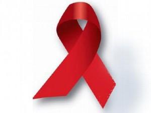 В Госдуме поддержали введение теста на ВИЧ перед свадьбой