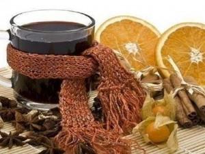 Лечение простуды: что важно помнить