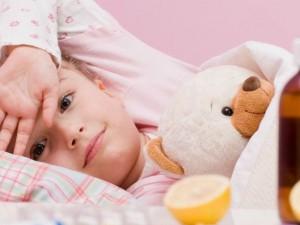 Антибиотики и простуда: самые распространенные ошибки