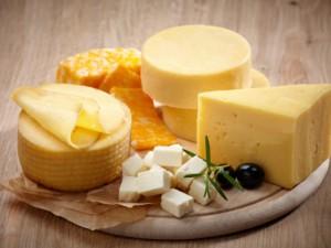Ученые: после гриппа и ОРВИ необходимо есть…сыр