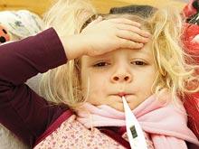 Врачи советуют готовиться к скорой активизации гриппа
