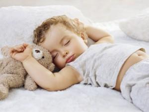Сон, медитация и простудные заболевания
