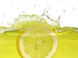Лимонный сок защищает от кишечного гриппа – исследование