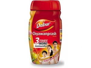 Чаванпраш — сила жизни из Индии