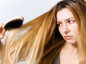 Красота и здоровье: правила ухода за волосами
