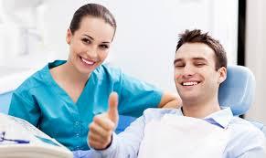 Стоматология. Как преодолеть страх перед зубным доктором?
