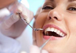 Новое слово в лечение зубов от кариеса!