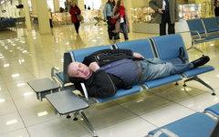 Ученые нашли взаимосвязь между длительностью сна и простудой