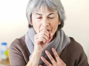 Пожилые люди со слабоумием чаще умирают от гриппа