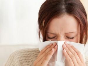 Народные рецепты профилактики гриппа и простуды