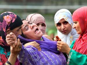 В Индии свиной грипп убил две тысячи человек