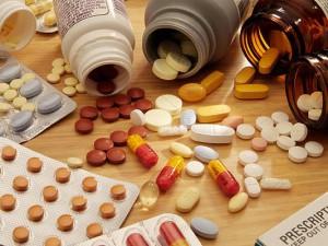 Частое использование антибиотиков может привести к ожирению — исследование