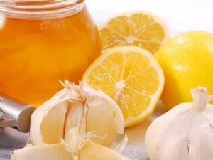 Что поможет от простуды