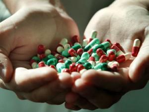 Ученые выяснили, как обойтись без антибиотиков